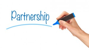 Joint Partnership guidelines