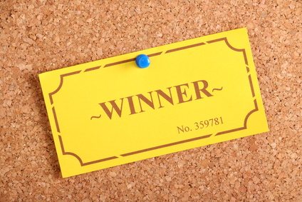 Be a Winner When Hiring a Virtual Assistant