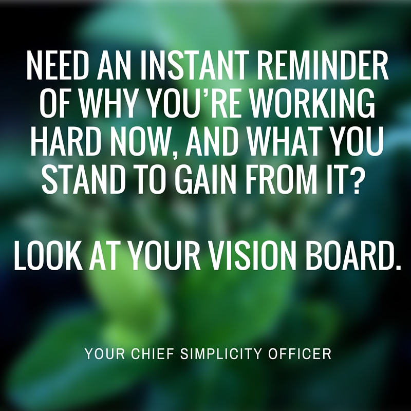 vision-board-motivation